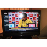 Televisor Lcd Sony 32