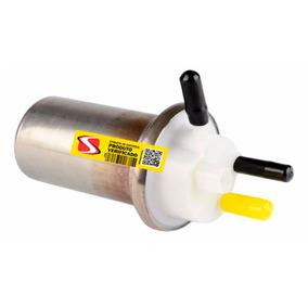 Bomba Gasolina Nxr150 Bros, Bros150, Xre300