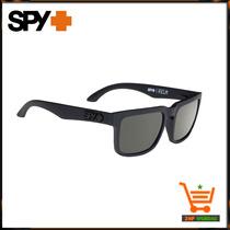Oculos De Sol Spy - Ken Block - Ciclista Aventureiro - Surf