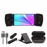 Control Phonejoy Gamepad 2 Bluetooth Android Y Ios
