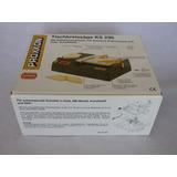Mini Serra Circular Proxxon Ks230