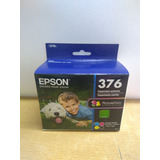 Tinta Epson T376020-al P/pm525