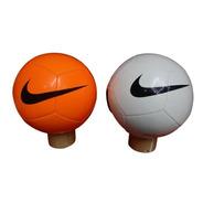 Balon Soccer #5 Nike Pitch Team 2019 Fpx