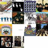 The Beatles (discografia)