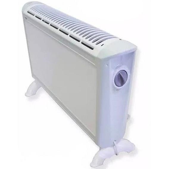Panel Calefactor Electrico ? Bajo Consumo ! 2 A?os Garantia