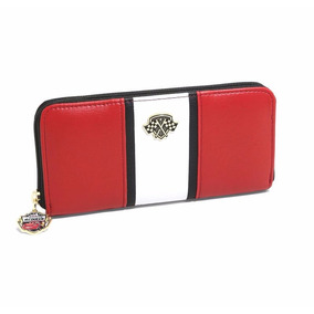 Mcqueen X Disney Exclusiva Billetera Loungefly Rayo Cars 5qEwIxXw