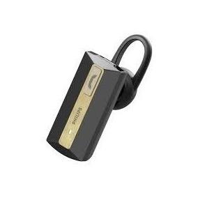 Philips Audífono Mono Manos Libres Bluetooth Shb1202