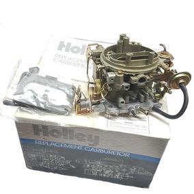 92230n Carburador Holley Dodge 360 8cil Sin Pipa