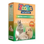 Conejos desde
