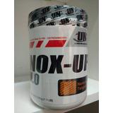 Nox-up Oxido Nitrico Un 500gr-oferta Delivery Gratis