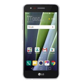 Telefonos Android Lg Risio 2 16gb/1.5gbram Elecplanet
