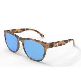 d6833d16cc058 Óculos De Sol Minas Gerais Santa Luzia - Óculos no Mercado Livre Brasil