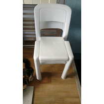 Promoção Imperdivel Cadeiras Marfinite Reforçadas 50 Peças