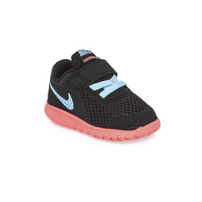 Zapatillas Nike Flex Experience 5 Bebe