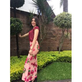 Falda Strech Licra Muy Linda - Faldas al mejor precio en Mercado ... b16709298973