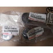 Botador Toyota - 137515401000 Motor 5l-3l (1999-2004)