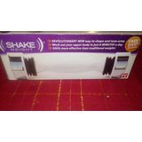Shake Weight Pesa