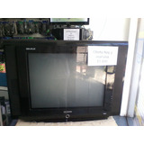 Televisor 29 Ken Brown