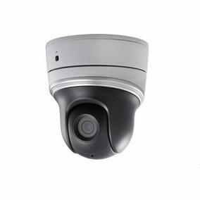 Câmera Ip Hd -ptz 3x Ótico16x Dig Hikvision Wifi E Audio