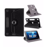 Capa Tablet 7 Polegadas E Pelicula Philco Ph7itv-p711 / B711
