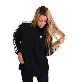 2016 Apr adidas Originals Women's Soccer Track Jacket AJ8584