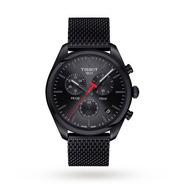 Reloj Tissot Pr 100 Chronograph T1014173305100 Envío Gratis