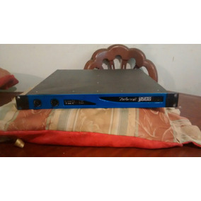 Powersoft Digam 5 Mil.