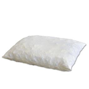 Travesseiro Kenko Patto Espuma De Flocos Com Photon Íon