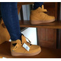 Nike Air Force Af1 Botin Corte Alto Y Bajo