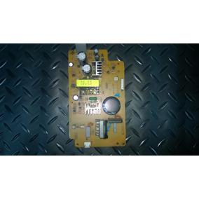 Epson - Fuente De Poder Fx 890 / Fx 2190 / Lq590