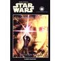 Biblioteca Star Wars - Los Caminos Del Destino Ii