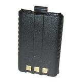 Batería Original Handy Baofeng Uv5r/ Bff8 - Bl5 - 1800 Mah