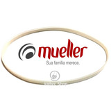 Correia Lavadora Tanquinho Mueller Plus   Original !!!