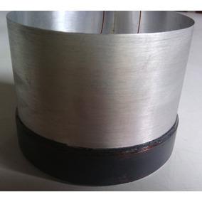 Bobina Para Sound Barrier Sb-15sp