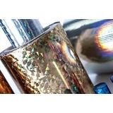Foil Para Estampado Con Hologramas