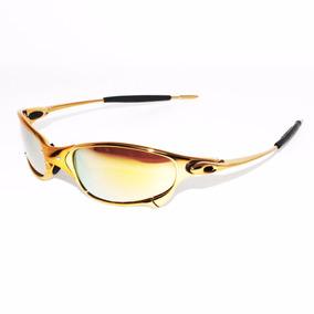 Óculos Oakley Juliet Importado Made In Usa Envio Imediato!!!