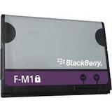 Bateria Blackberry 9100 9105 Pearl 2