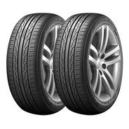 Kit X2 Neumáticos Hankook 205 55 R16 94v H457 P/ Vento/308