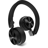 Akg Y45bt Negro Mini On-ear Auricular Bluetooth Con Cable N