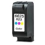 Cartucho Hp 1823 Deskjet 710c 720c 810c 830c 880 Compatível