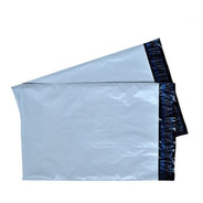 Envelope Coex Com Lacre De Segurança 35x50 Branco 1.000 Un