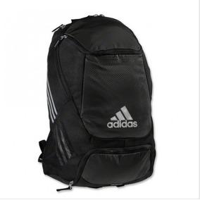 Mochila Nike Futbol Espacio Para Balon Y Botas Originales. Jalisco · Mochila  Fútbol adidas Stadium Backpack Balón Tachones 3d82edcbc47ab