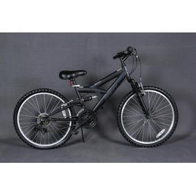 Oferta! Bicicleta Next Px4.0 Montaña R.24 Unisex