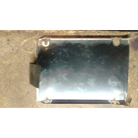 Canddy Metalico Lenovo Thinkpad T400 T410 T420 T60 T61