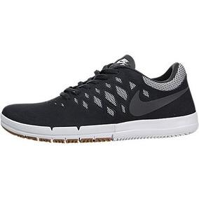 Nike Mercado Y Tenis Libre Ropa Skateboarding 6 Accesorios Sb 0 En pdqOwC