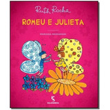 Romeu E Julieta, Rocha, Ruth, 01ed