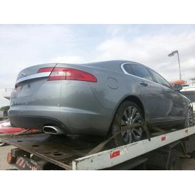 Peças Do Jaguar Xf - Peças Automotivas no Mercado Livre Brasil f702b49a2b