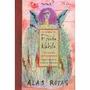 El Diario De Frida Kahlo - Alas Rotas - Rm