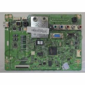 Placa Principal Samsung Lt24b530 T24b530 - Bn91-09650e