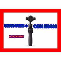 Osmo+ Zoom 7x Gimbal Osmo Plus+ Vendedor Top